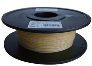 Synergy 21 3D Filament PVA /Solid /3MM/ Skin Color