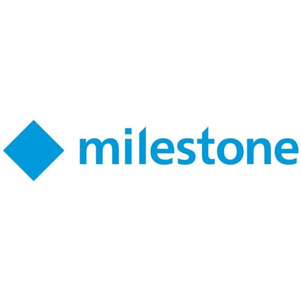 Milestone Videomanagment-Software Smart Wall Base Pack