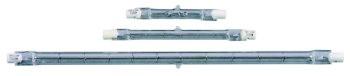 BW - Halogenstab 118mm 200Watt