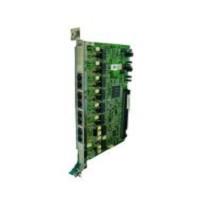 Panasonic KX-TDA 0288CE ABG DIGITAL