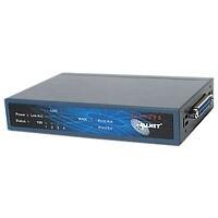 Allnet VPN IPSec Client V4.10 Lizenz 1er Pack