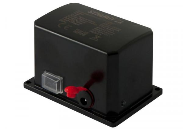 Synergy 21 LED AKKU Baustrahler 10W zub. Ersatz-AKKU