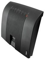 tiptel TK-Anlage 2/8 USB analog