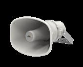 AXIS Audio Netzwerk-Hornlautsprecher C1310-E