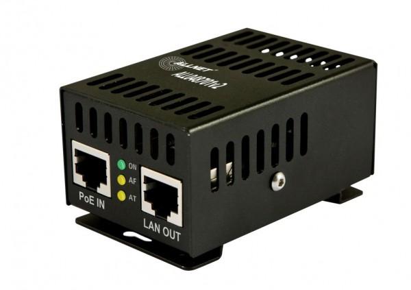 ALLNET ALL048701v2 / Mini-Splitter HPoE 60W 5-14V