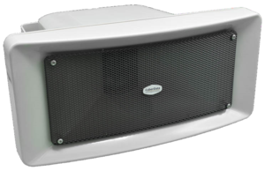 Cyberdata - SIP Speaker - Outdoor Horn
