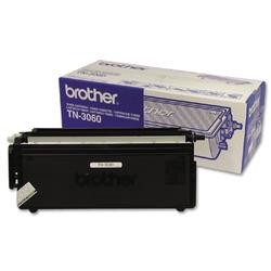 Brother Toner TN-3060 *schwarz*