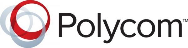Polycom IP / VVX MS Lync License for 1 Phone