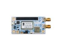 RAK Wireless RAK5205-1 SMA Tracker Board