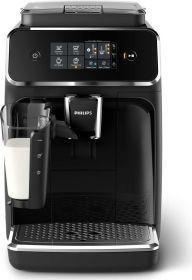 Philips Kaffeemaschine Series 2200