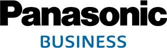 Panasonic KX-NCS 4208WJ 8 IP-SYSTEL / 8 IP-SOFTPHONE