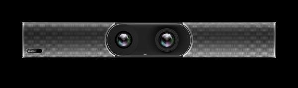 Yealink Video Conferencing - MeetingEye 600