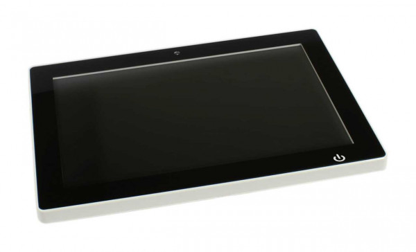 ALLNET Touch Display Tablet 10 Zoll PoE mit 2GB/16GB, PX30 Android 8.1