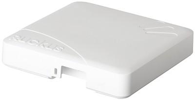 CommScope RUCKUS ZoneFlex 7352 - 802.11n Wireless AP 2, 4