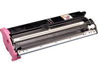 Epson Toner C13S050035 *magenta*