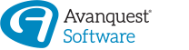 Avanquest Software Expert PDF 14 Professional *ESD*