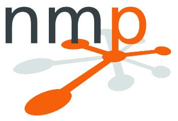 Microsens NMP Professional Network Management Platform