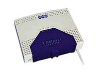 Auerswald COMPACT 2206 USB ISDN-TK