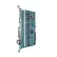 Panasonic KX-TDA 0177X NSB ANALOG + CLIP