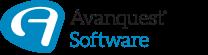 Avanquest Software Paragon Festplatten Manager 17 Suite *ESD*