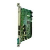 Panasonic KX-TDA 0284CE ABG DIGITAL