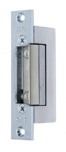 2N Access Control Zubehör Electronic Lock (Profi II)