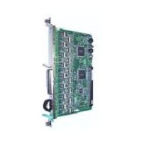 Panasonic KX-TDA 0172X NSB DIGITAL