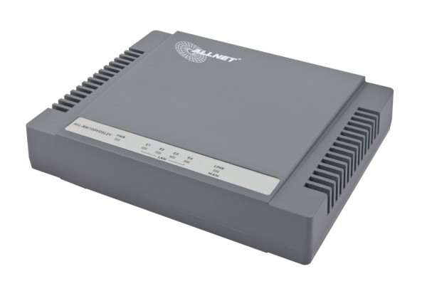 "ALLNET ISP Bridge Modem VDSL2 mit Vectoring ""ALL-BM100VDSL2V"""