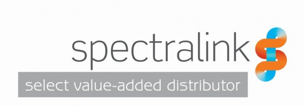 Spectralink LAN Sync License for IP-DECT Server 400