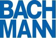 Bachmann, Anschlusskabel LogicData SMARTNEO   2,0m   sw