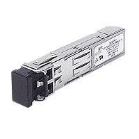HP Switch Transceiver, SFP, 1000Mbit, SX/LC, X120,