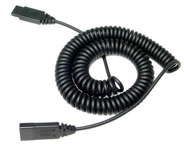 VXI Kabel QD1000 Verlängerung