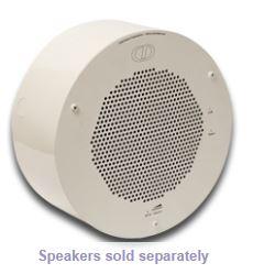 CyberData Zubehör - Conduit Speaker Mount