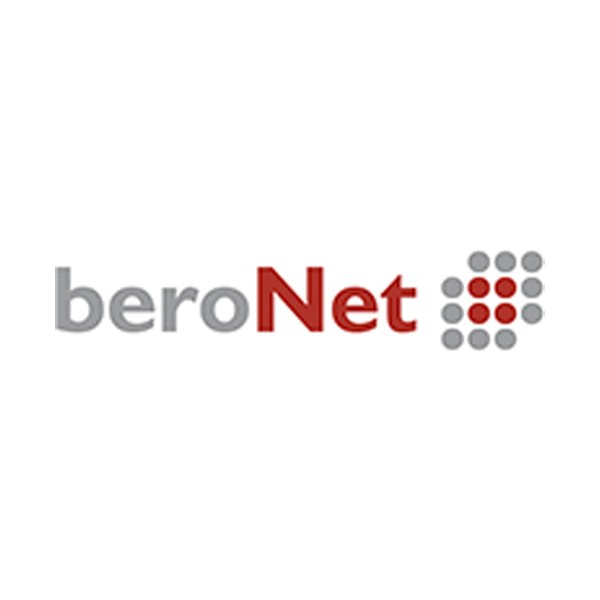beroNet liz. Garantieverlängerung M bis 1200€ Listenpreis auf 5 Jahre