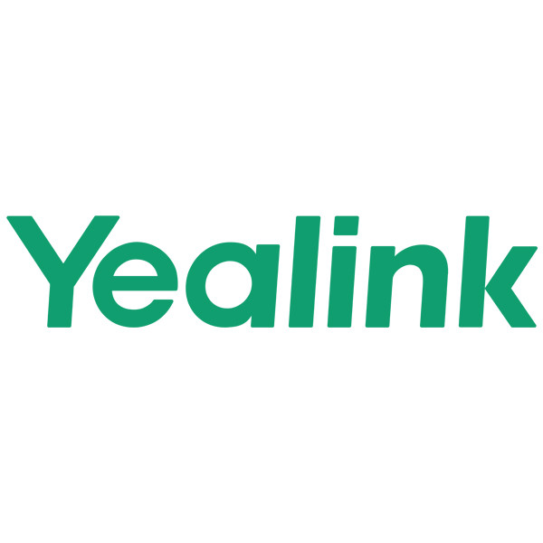 Yealink Video Conferencing - Accessory VCH51 Wired Presentation KIT