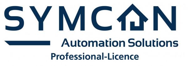 ALLNET MSR zbh. ALL3089 / IP-Symcon Prof. Software für ALL3000/ALL4000