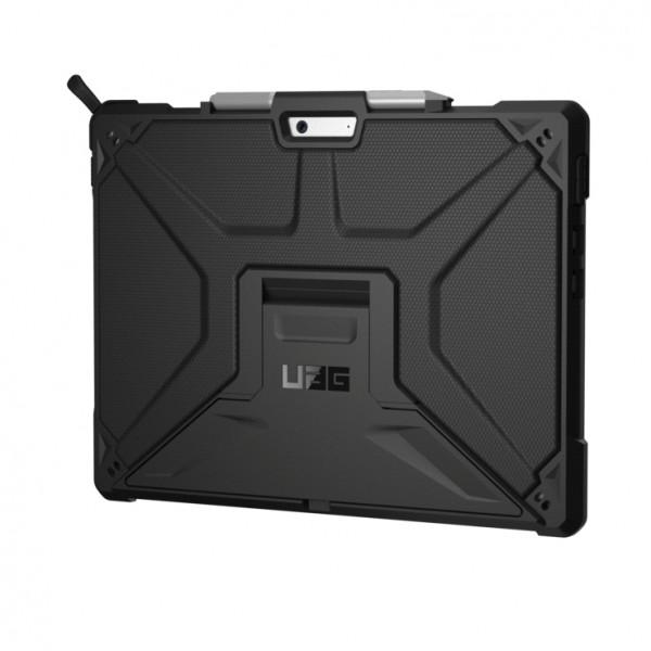 Urban Armor Gear UAG Rugged Case for Microsoft Surface Pro X