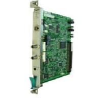 Panasonic KX-TDA 0290CE ABG DIGITAL