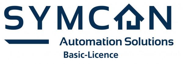ALLNET MSR zbh. ALL3088 / IP-Symcon Basic Software für ALL3000/ALL4000