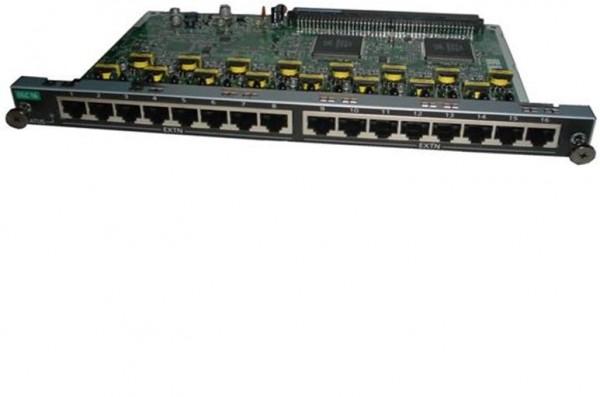 Panasonic KX-NCP 1172NE NSB DIGITAL DLC16