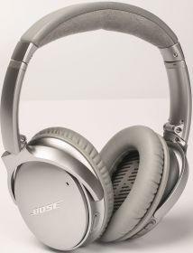 Bose QuietComfort 35 II *silber*