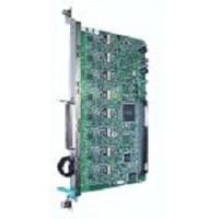 Panasonic KX-TDA 0171X NSB DIGITAL