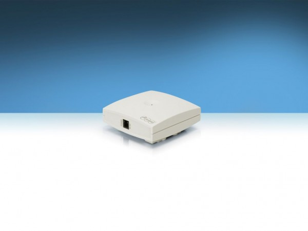 Auerswald COMfortel WS-R4 - DECT Repeater 4 Kanal