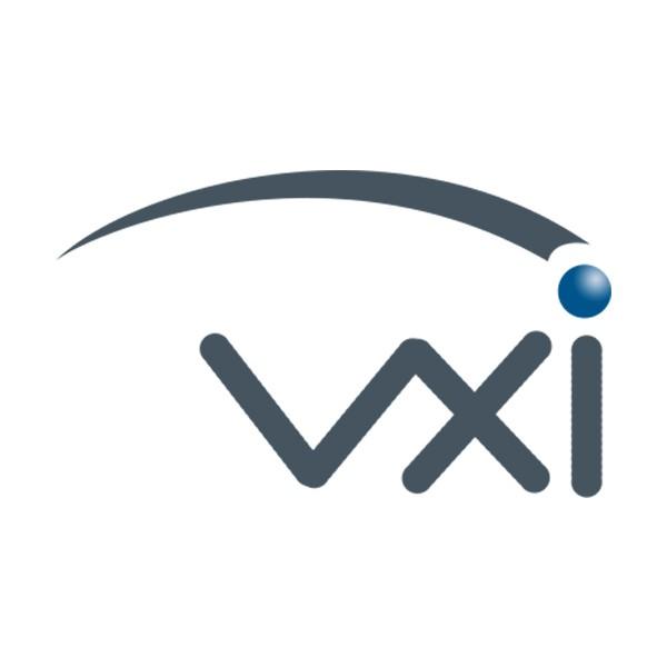VXI Kabel QD1030-V, QD auf 2x 3.5mm Klinke