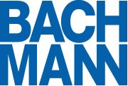 Bachmann, Ladegerät TL150 Halterung