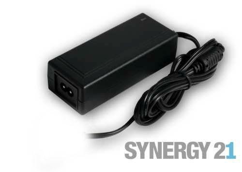 Synergy 21 Netzteil - 12V 36W Ende offen