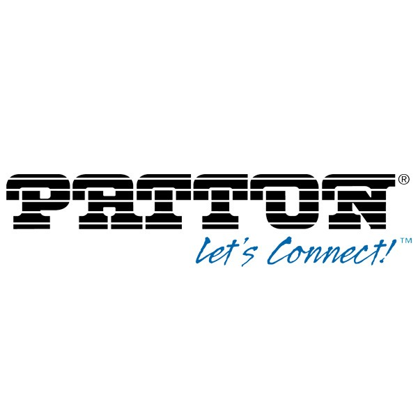Patton SmartNode License Key for ISDN dial-backup on SN 4630