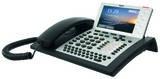 tiptel 3130 - IP Telefon