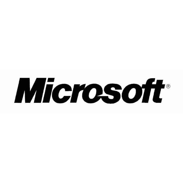 Microsens 3-Jahre Garantieverlängerung MSGV03