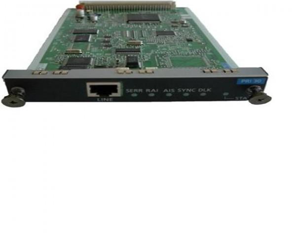 Panasonic KX-NCP 1290CE ABG DIGITAL S2M PRI30